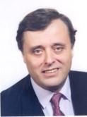 Philippe Le Jeunne