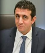 Dr. Alain Toledano