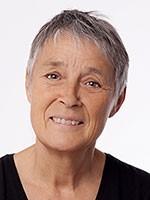 Pr. Catherine Tourette-Turgis