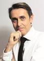 Éric Phélippeau