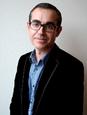 Sébastien Sillon